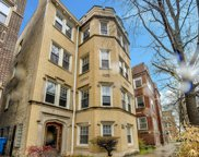1406 W Thorndale Avenue, Chicago image