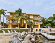 417 Bahia Avenue Unit #4C, Key Largo image