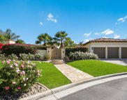 45368 Espinazo Street, Indian Wells image