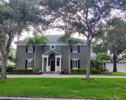 4907 Andros Drive, Tampa image