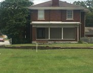 510 S Willow S, Chattanooga image