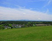 Lot 60 Scenic View Dr, Talbott image