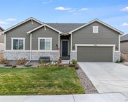 7389 Greenwater Circle, Castle Rock image