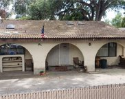 1016     20th Street, Paso Robles image