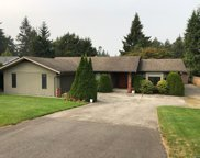 575 Aspen  Ave, Qualicum Beach image