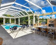 101 Anchor Drive, Key Largo image