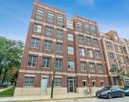 2622 W Diversey Avenue Unit #302, Chicago image