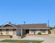 5261     Vallecito Avenue, Westminster image