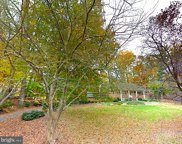 7733 Canal Court, Mclean image