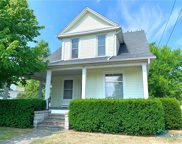 10085 Rudolph Road, Rudolph image