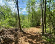 5262 Riversong Way, Sevierville image