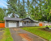 5613 145th St NE, Marysville image