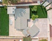 11100     Chimineas Avenue, Northridge image