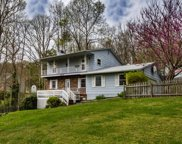 10117 Lonesome Pine Drive, Knoxville image