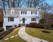 6520 Western   Avenue, Chevy Chase image