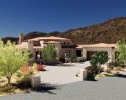 12016 N Sunset Vista Drive, Fountain Hills image