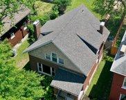 4930 Lansdowne  Avenue, St Louis image