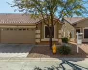 16620 S 48th Street Unit #72, Phoenix image