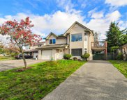 761 Beaver Lodge  Rd, Campbell River image
