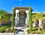 6543 Nw 43rd Ct, Coral Springs image