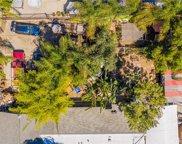 15572     Lujon Street, Hacienda Heights image