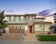 12387  El Portal Way, Rancho Cordova image