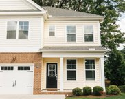 5500 Tempest Court, Northwest Virginia Beach image