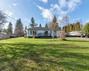 4056 Barclay  Rd, Campbell River image