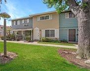 9805     Cornwall Drive, Huntington Beach image
