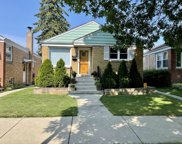 3834 N Newland Avenue, Chicago image