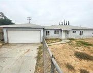 2991     Taos Drive, Riverside image