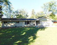 S67W12480 Jo Ct, Muskego image