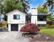 627 166th Avenue NE, Bellevue image
