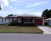 4801 Squire Hollow Drive, Lakeland image