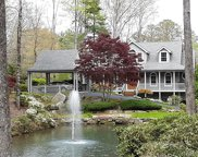 422 West Club Blvd, Lake Toxaway image