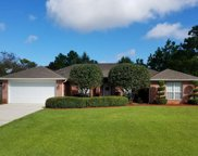 7602 Pepperwood St, Navarre image