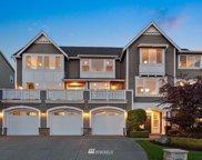 6896 168th Avenue SE, Bellevue image