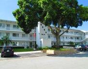 8584 111th Street Unit 108, Seminole image