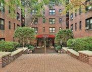 10 Franklin  Avenue Unit #1 C, White Plains image