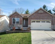 1011 Windsor Crest  Court, Cottleville image