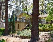 5585     Heath Creek Drive, Wrightwood image