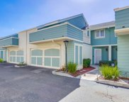 658 S Webster Avenue Unit #5, Anaheim image