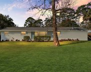 1230 Se 32nd Avenue, Ocala image