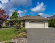 1976 Fairway  Dr, Campbell River image