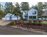 119 TIMBO  DR, Winchester image