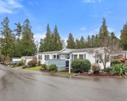 2779 Stautw  Rd Unit #713, Central Saanich image