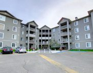 604 8 SW Street Unit 1315, Airdrie image