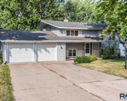 57 Lakeview Dr, Cottonwood image