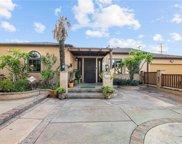 6333     Tujunga Avenue, North Hollywood image