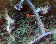 3 Milbark Drive, Homosassa image